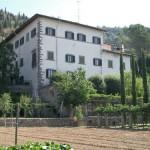 Villa Paterno